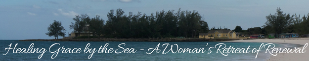 healing-grace-by-the-sea-a-womans-retreat-of-renewal