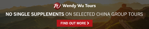 Wendy Wu Mar/17
