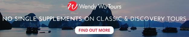 Wendy Wu Apr.17