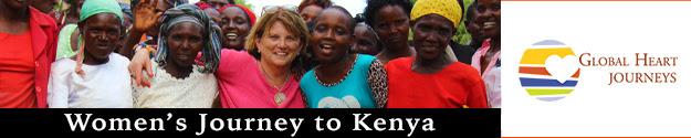 global heart journeys banner