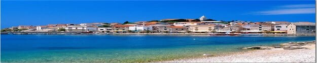 rsz_banner_whitewashed_village_in_blue_water