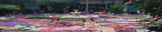 rsz_rsz_banner_size_colorful_blankets