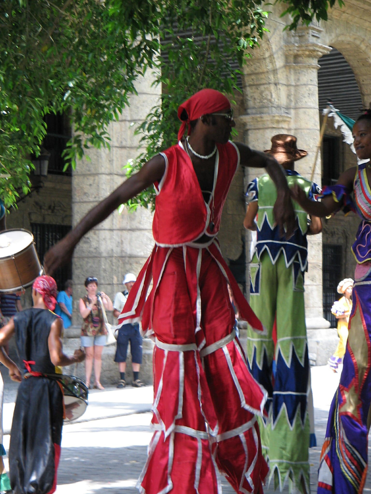 Cuba Archives Solo Traveler