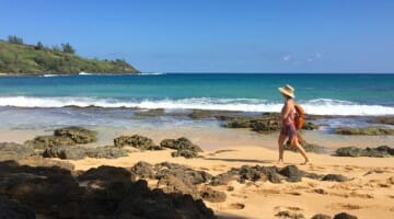 How to Travel Alone: Solo Travel Planning