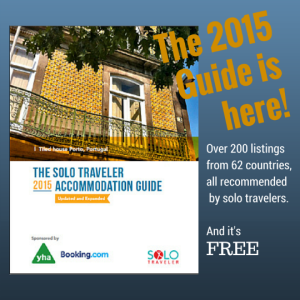 photo, image, accommodation guide banner
