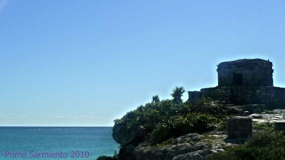 photo, image, caribbean sea