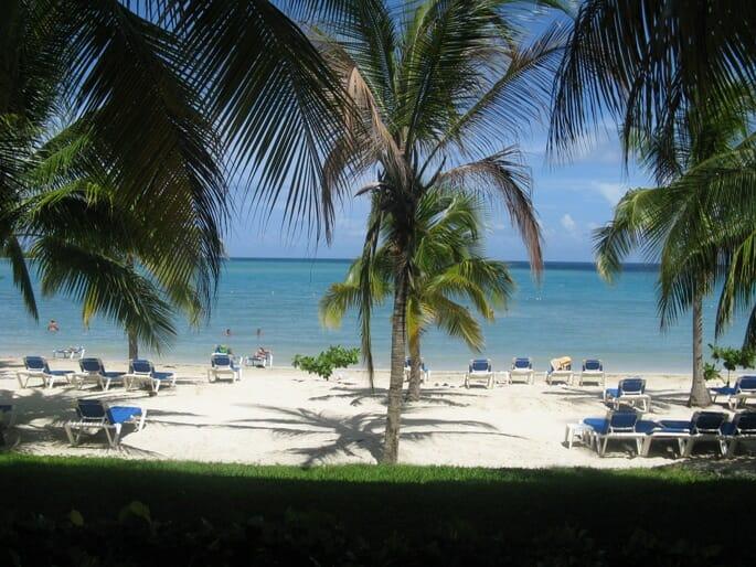 photo, image, montego bay, beach, hotel riu