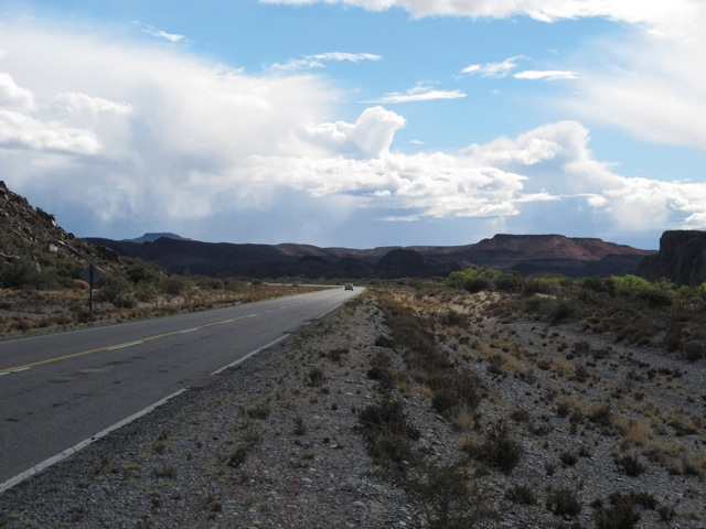photo, image, chubut river valley, patagonia