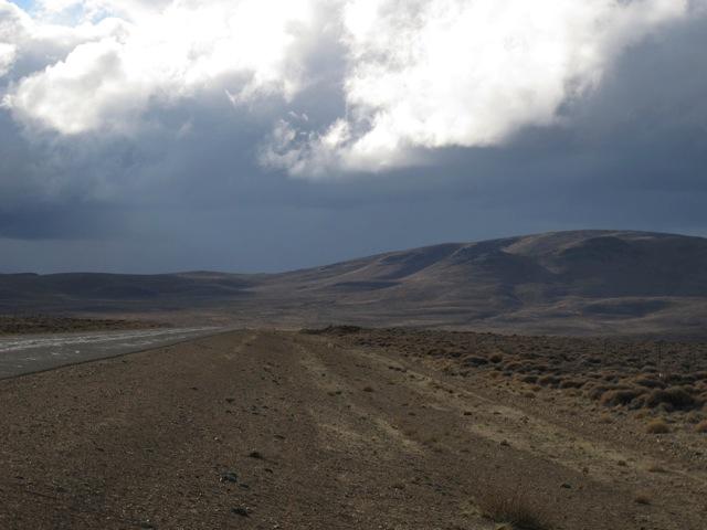 photo, image, patagonia, desert