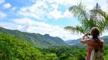 Solo Travel Destination: Cuba