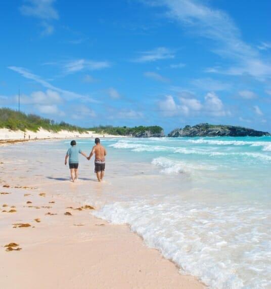 photo, image, couple, beach