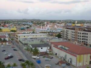 Solo Travel Destination: Aruba