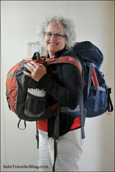 janice-with-two-backpacks.jpg?9d7bd4