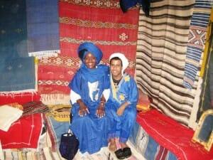 Solo Travel Destination: Morocco