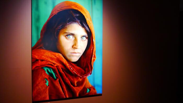 photo, image, afghan girl, better photos