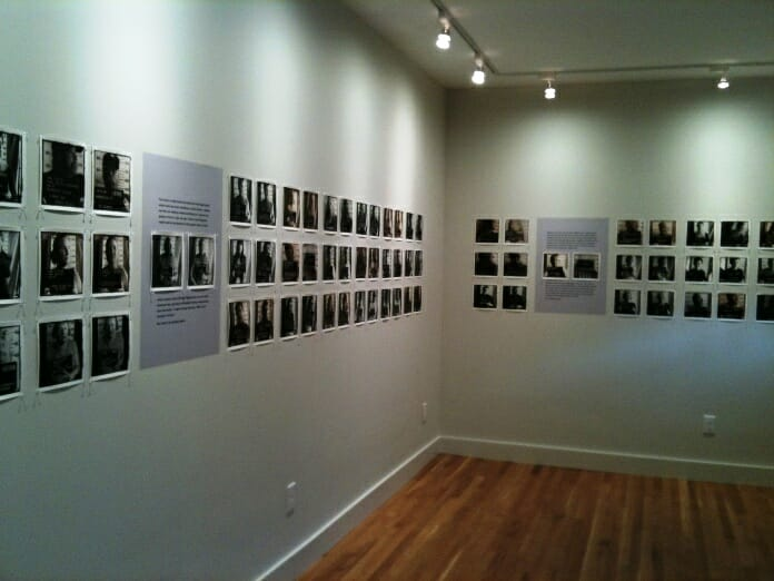 photo, image, photo exhibit
