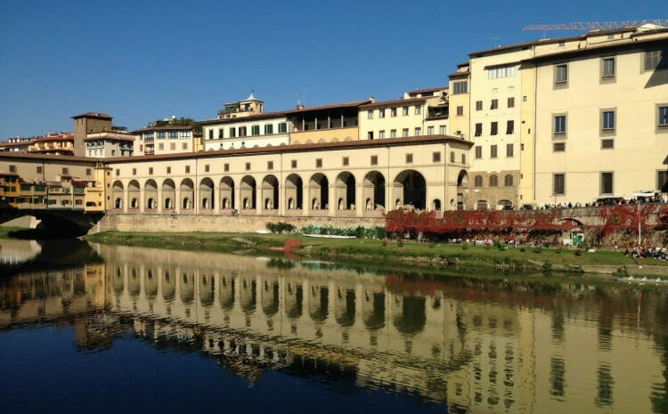 photo, image, florence, forence rowing club, italy