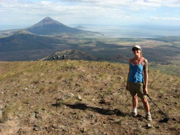 photo, image, el hoyo, nicaragua