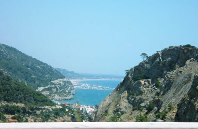 photo, image, mediterranean