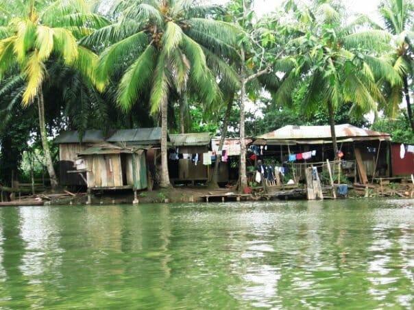 photo, image, rio san juan, nicaragua