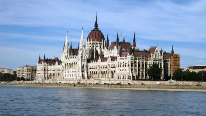 photo, image, budapest parliament