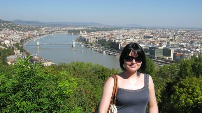 photo, image, budapest, traveler
