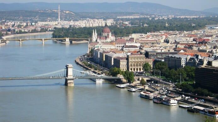 photo, image, budapest