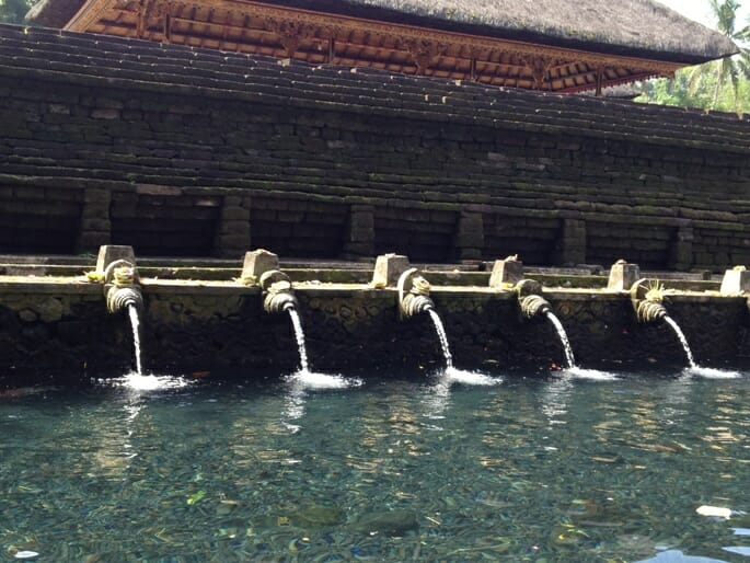 photo, image, water temple