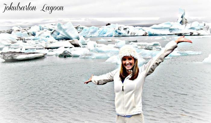 photo, image, Jokulsarlon Lagoon, Iceland