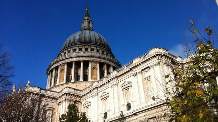 Solo Travel London on a Budget: Top Tips for Free & Cheap Things to Do