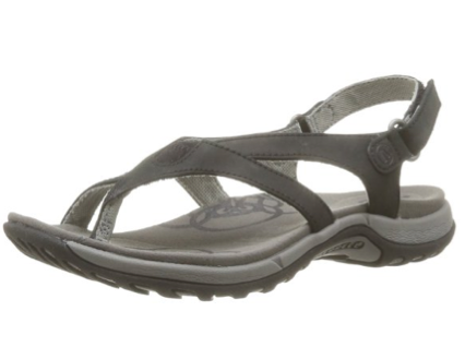Merrell Sandles for Women