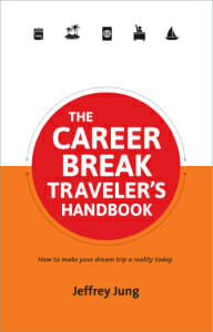 career_break