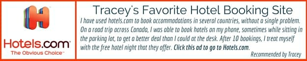 hotels.com(6)