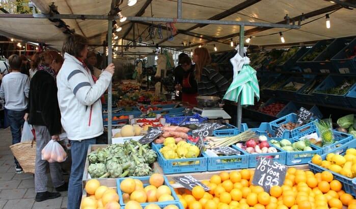 photo, image, market