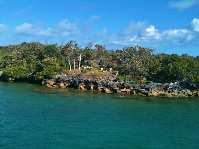 photo, image, island, bermuda