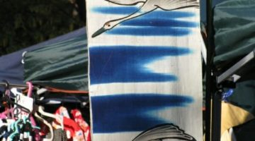 photo, image, flag, tokyo