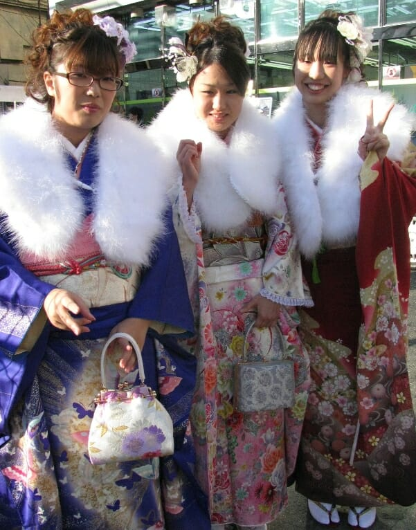 photo, image, girls, tokyo