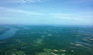 photo, image, keuka lake