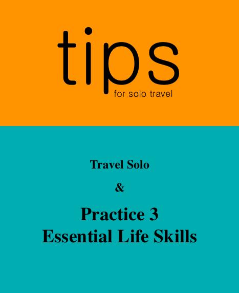 3 essential life skills