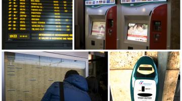 Solo Travel to Bologna and Emilia Romagna – 32 Tips