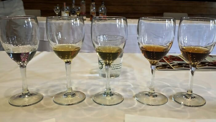 photo, image, whisky tasting