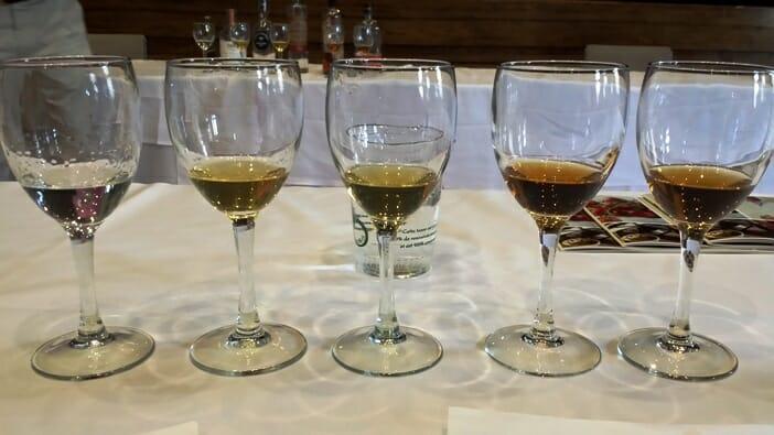 photo, image, whisky tasting