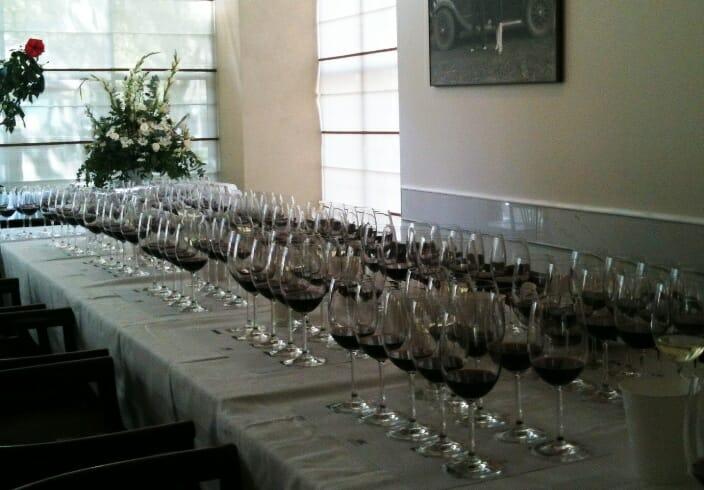 photo, image, wine glasses
