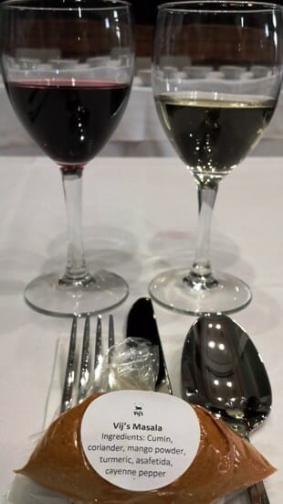 photo, image, wine glasses
