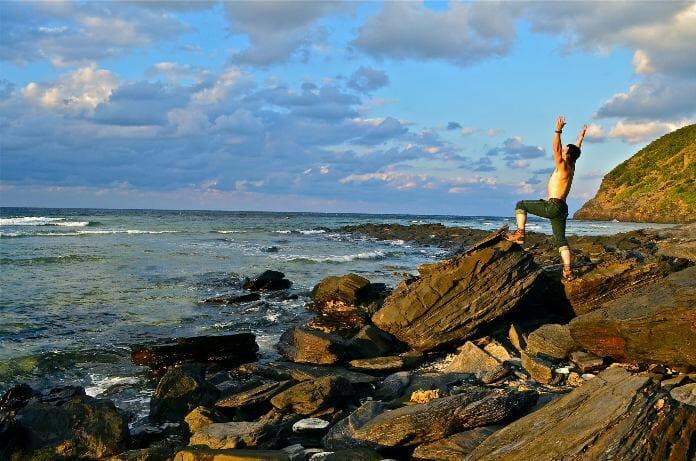 photo, image, zamami-jima island