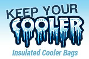 KeepYourCooler_logo_300w
