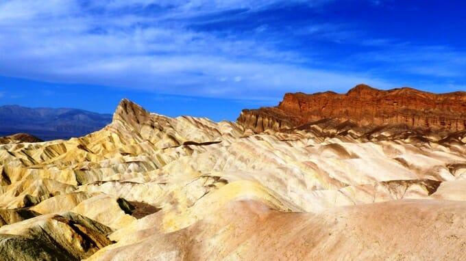 photo, image, golden canyon