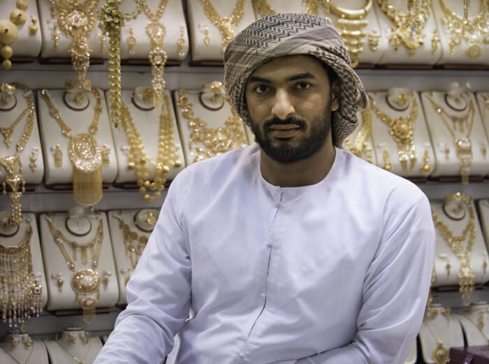 photo, image, gold store, dubai