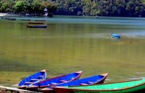 Solo Travel Destination: Nepal