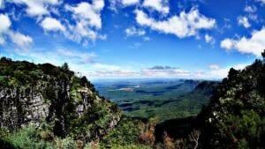 Solo Travel Destination: Mpumalanga, South Africa
